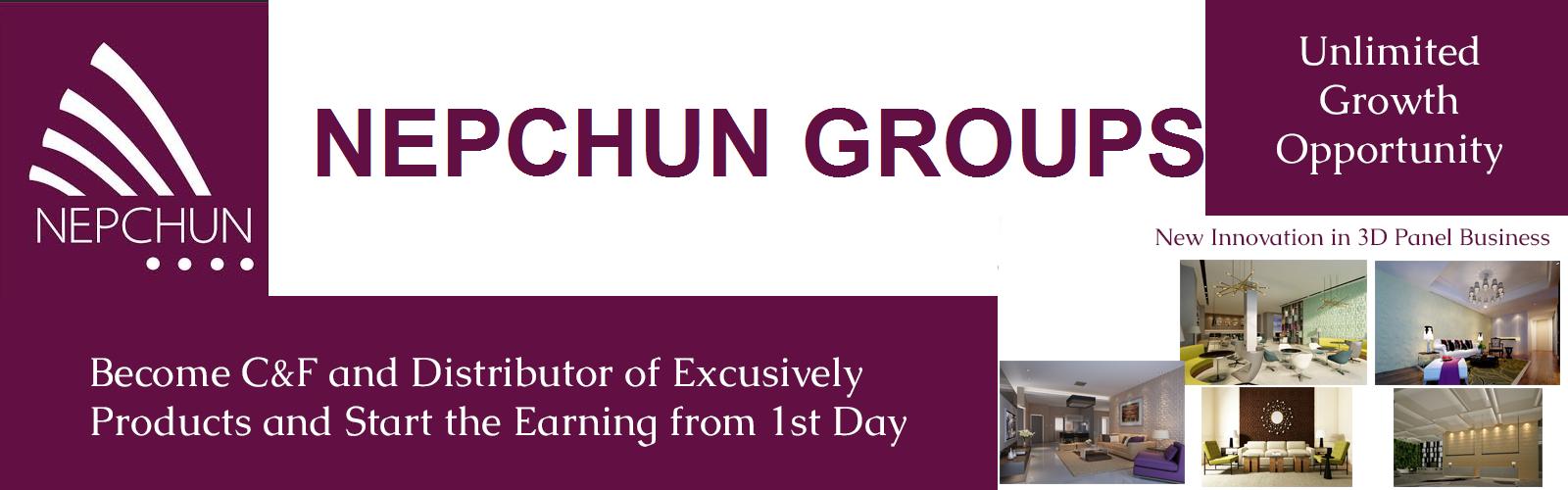 admin/photos/Nepchun Groups