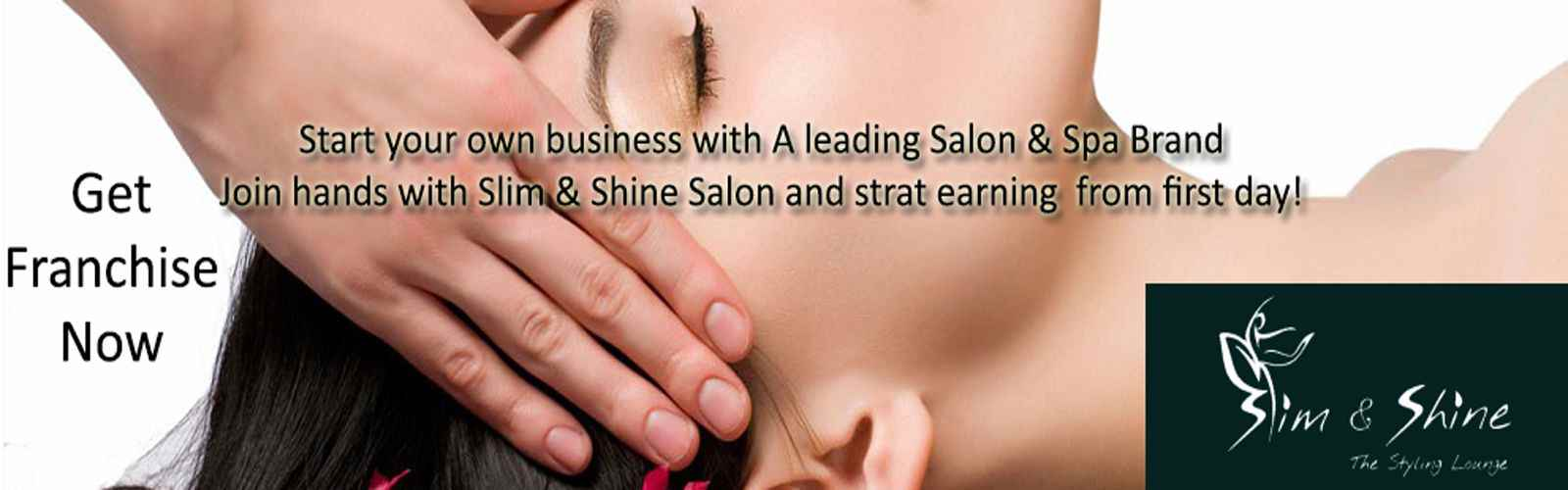 admin/photos/Slim and Shine Salon and SPA