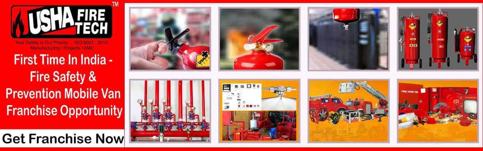 admin/photos/Usha Fire Safety