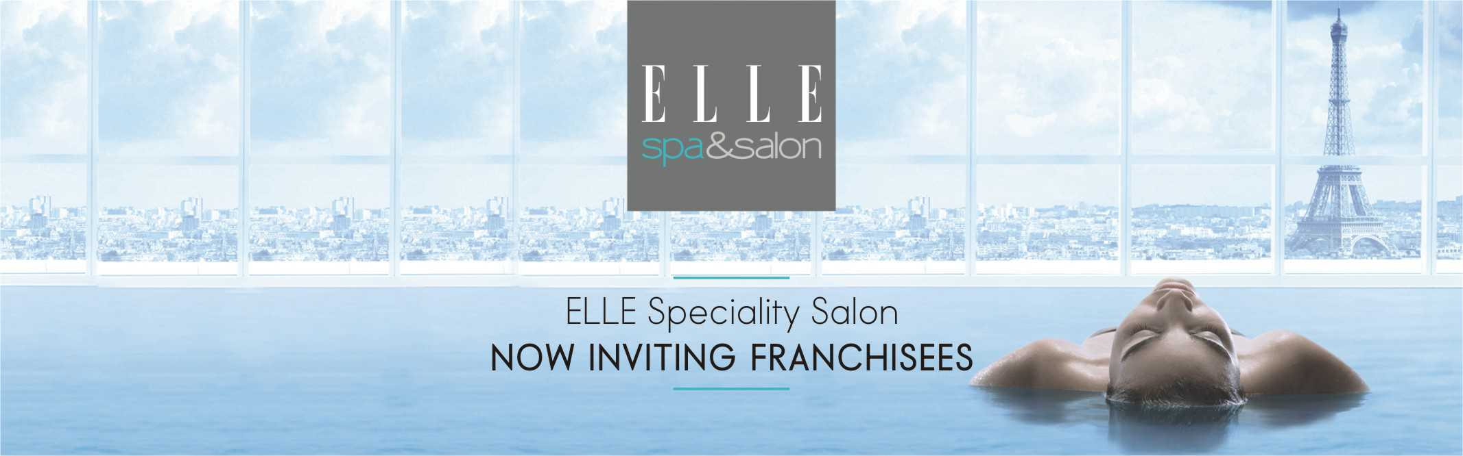 admin/photos/Elle Spa & Salon