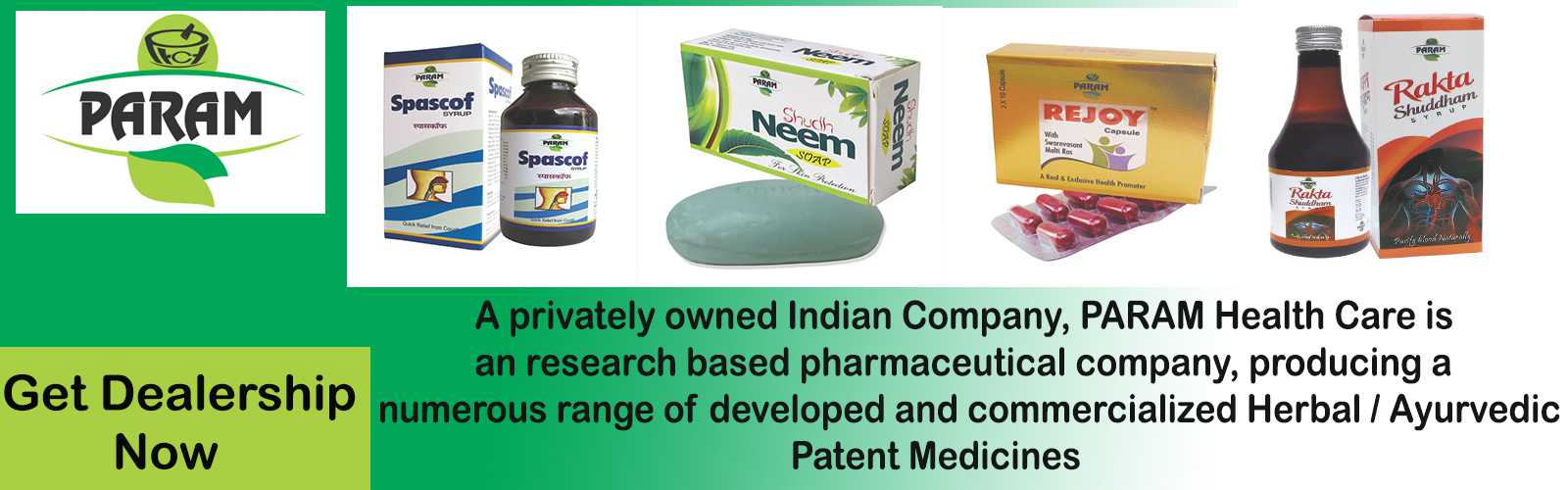 Care health herbal manufacturer product - Select Category