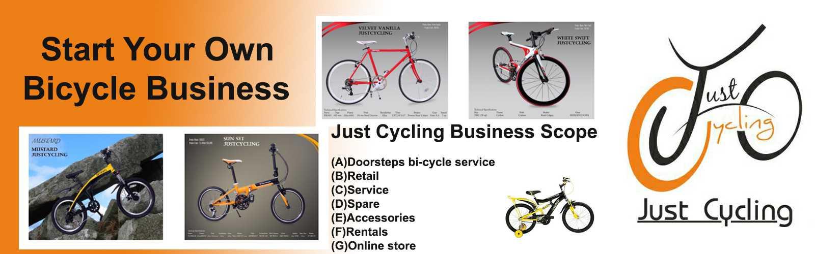 admin/photos/Just Cycling