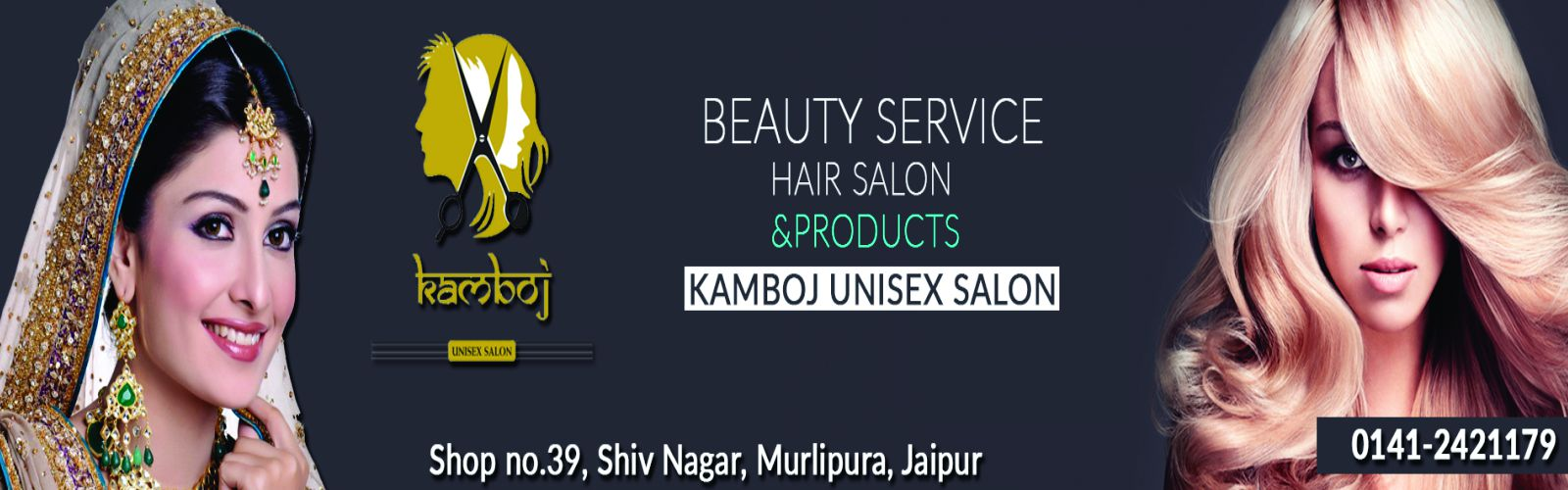 admin/photos/Kamboj Unisex Salon