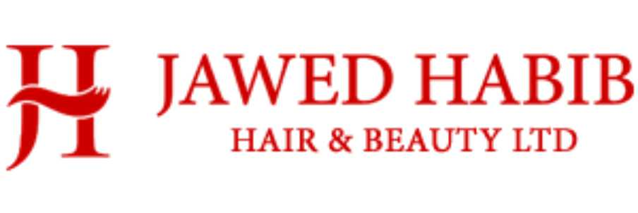 Jawed Habib ( Hair & Beauty )|Beauty and Salon Franchise