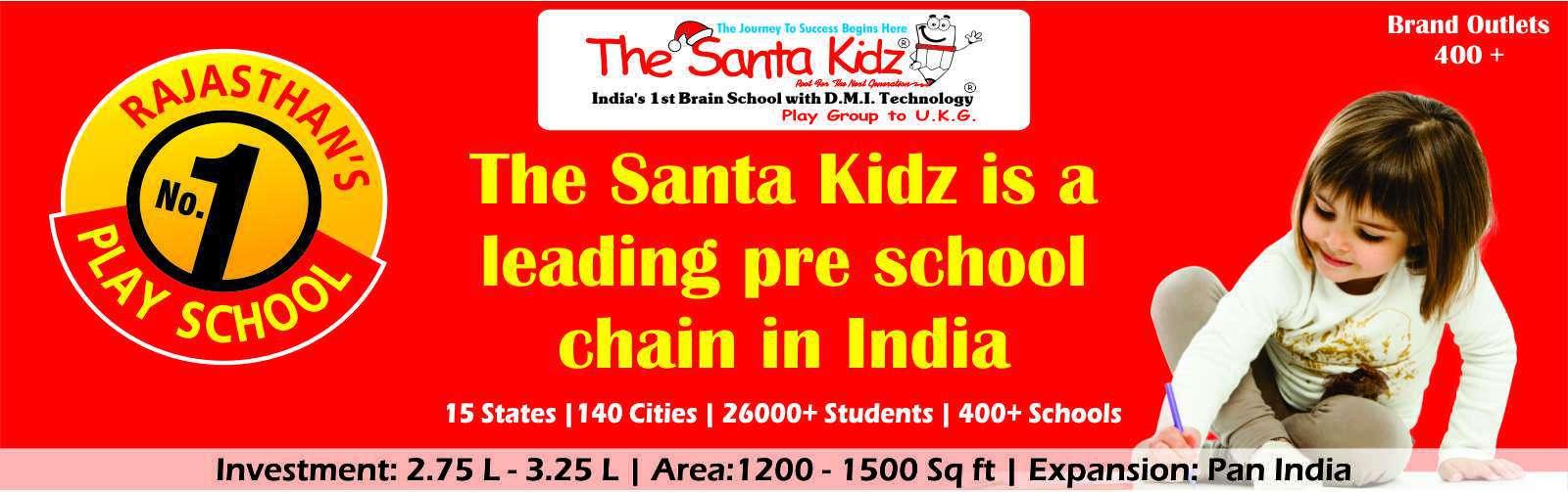admin/photos/The Santa Kidz