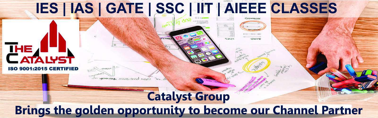admin/photos/The Catalyst Group