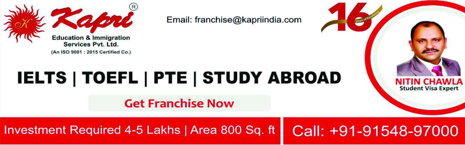 admin/photos/Kapri Education & Immigration Services Pvt.Ltd