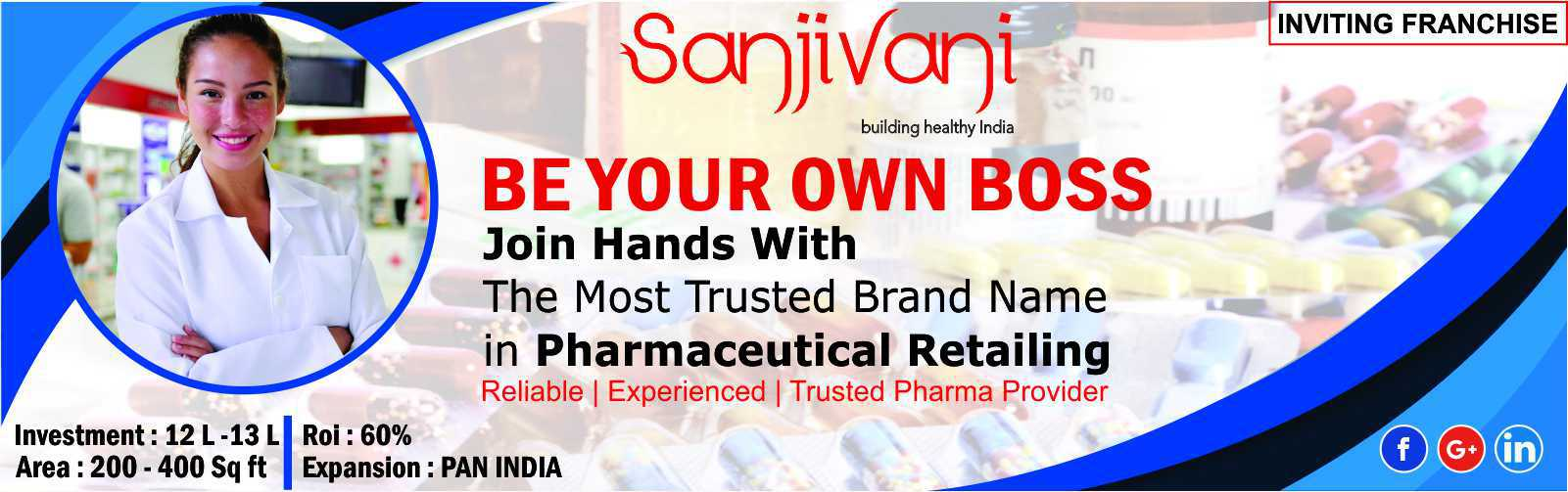 admin/photos/Sanjivani  ( One Stop Shop For All Medicinal And Healthcare Products)