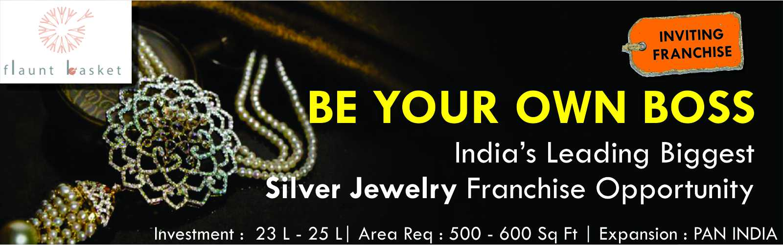 admin/photos/Flaunt Basket ( Silver Jewelry Franchise )