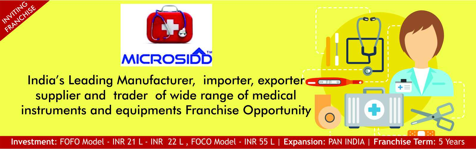 admin/photos/MICROSIDD INDIA PVT LTD