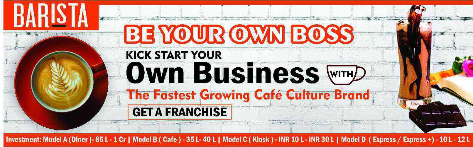 admin/photos/Barista ( India's Leading Cafe Chain )
