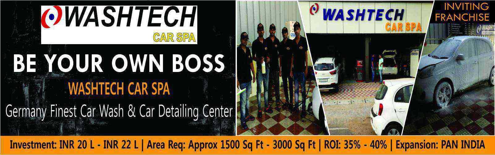 admin/photos/Washtech Car Spa