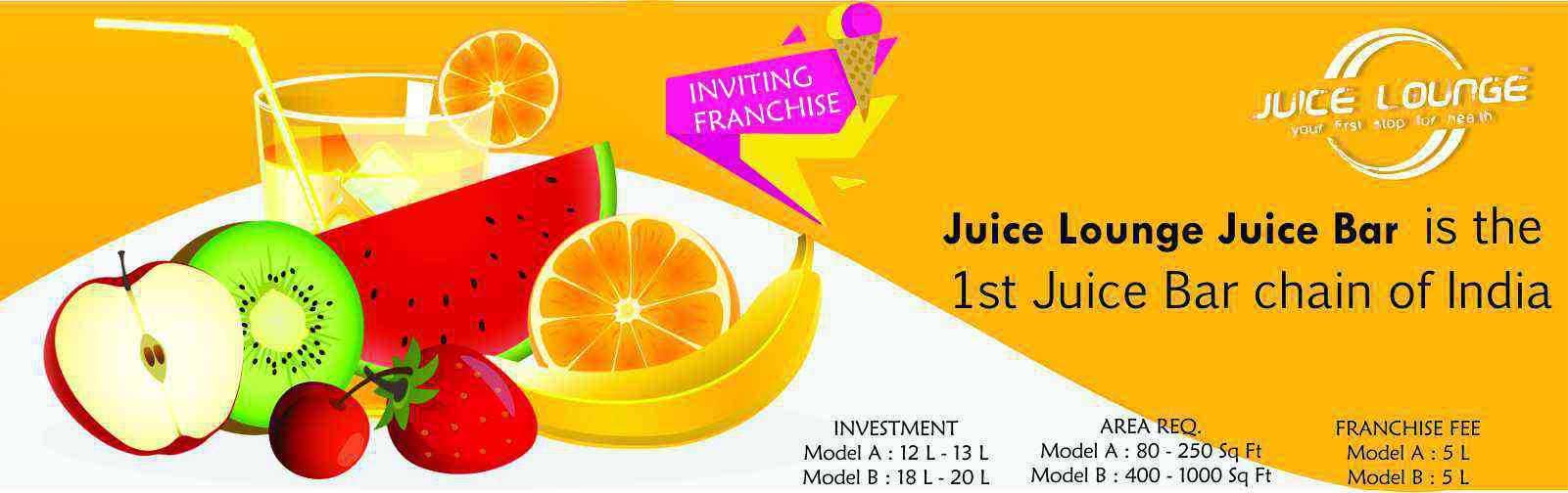 admin/photos/Juice Lounge