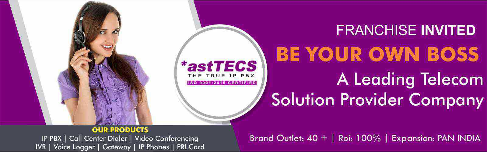 admin/photos/*astTECS ( A Leading Telecom Solution Provider Company)