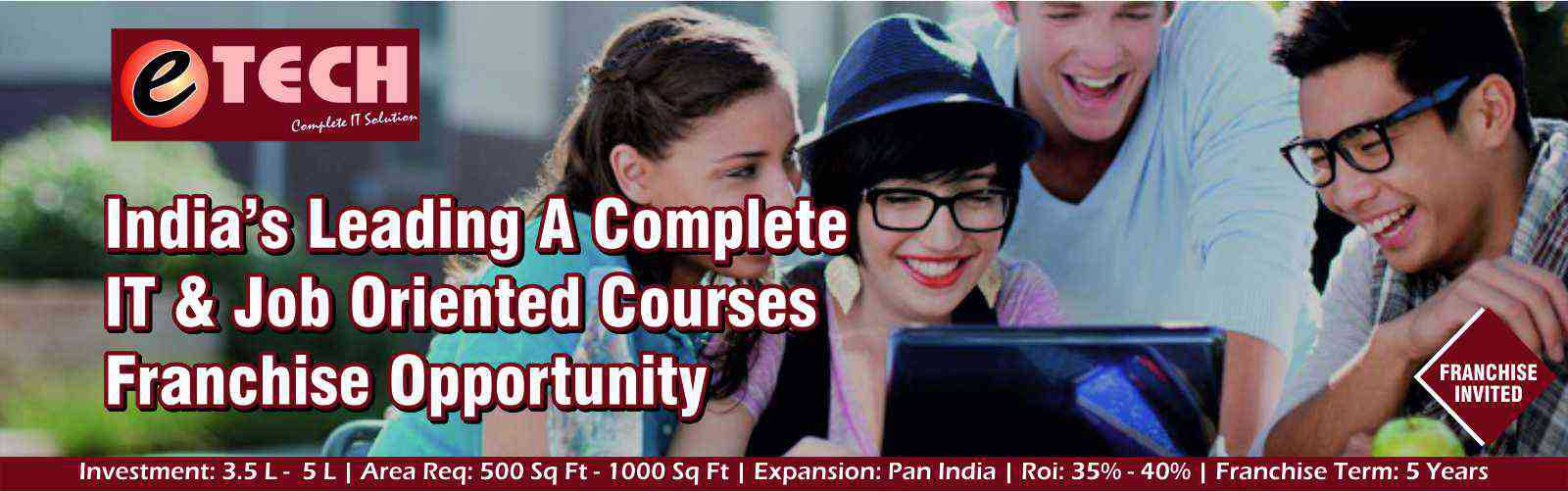 admin/photos/ETECH ( A Complete IT & Job Oriented Courses  )