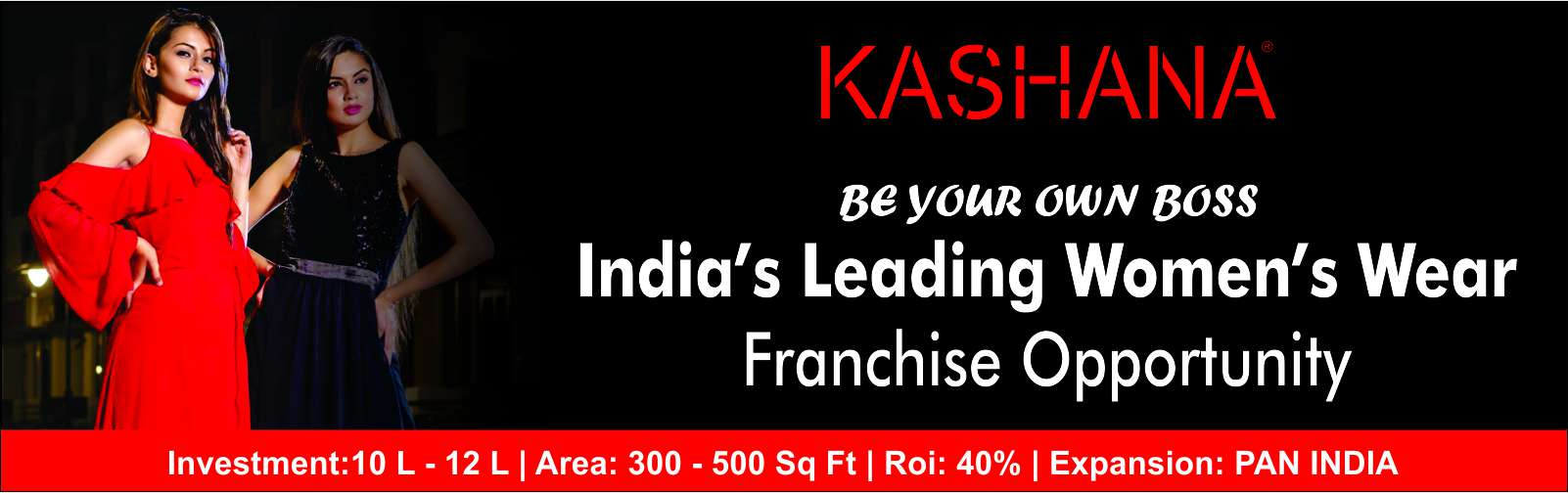 admin/photos/Kashana Fashion ( A Complete Womens's Fashion & Ethnic Wear Brand)