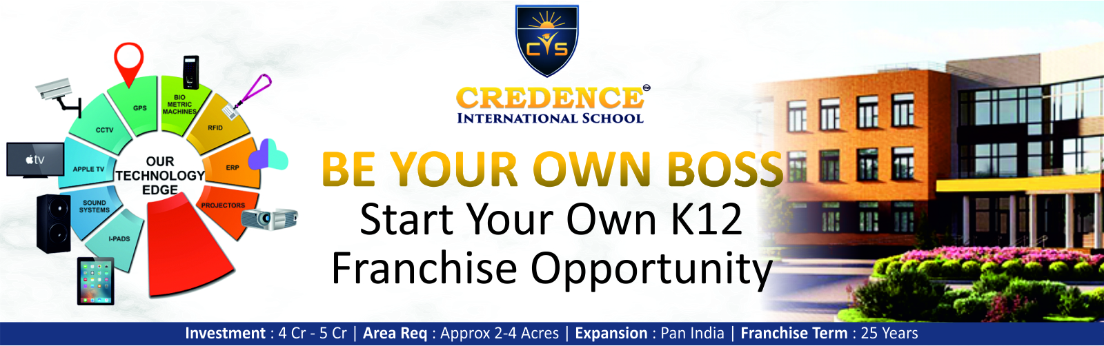 admin/photos/Credence International School