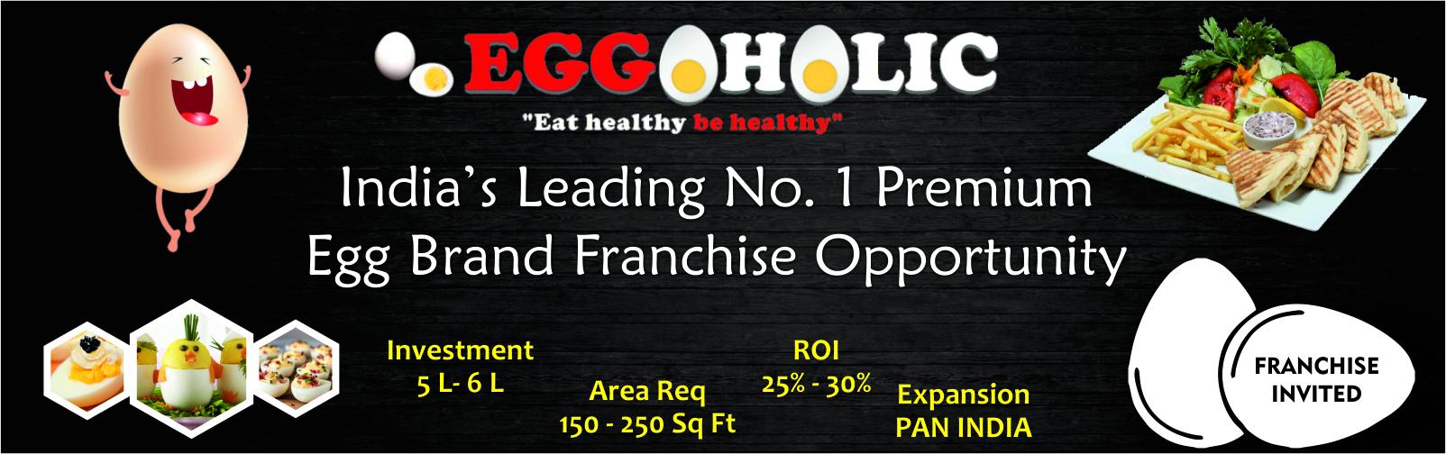 admin/photos/Eggoholic ( Premium Egg Brand )