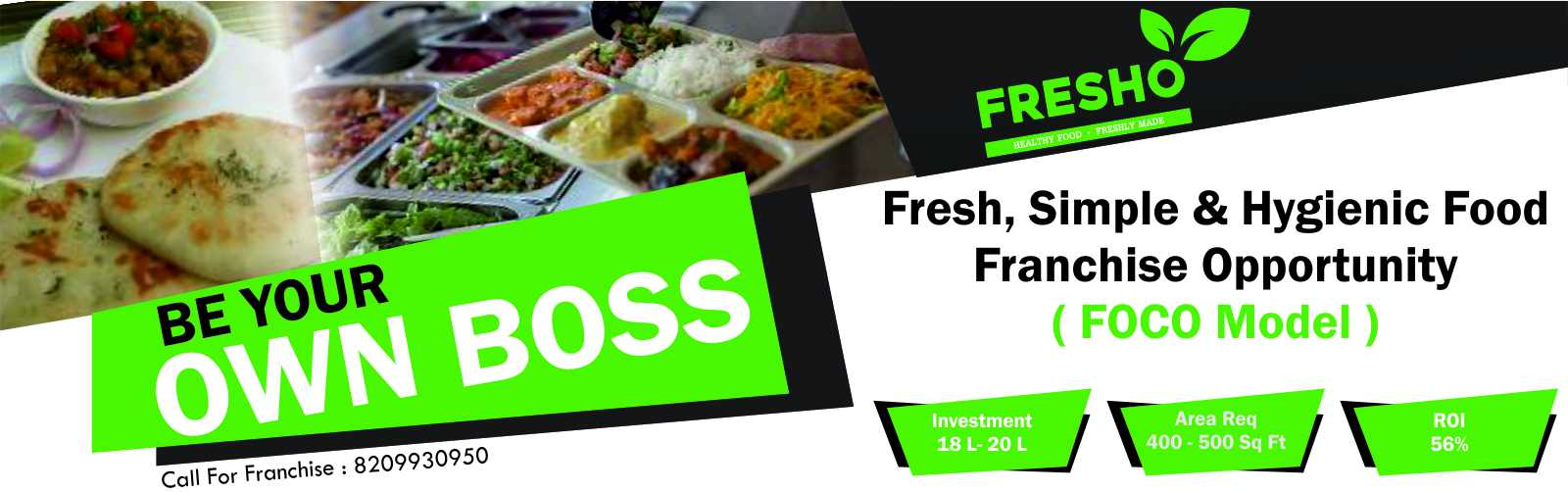 admin/photos/Fresho  ( Fresh, Simple & Hygienic food )- FOCO Model