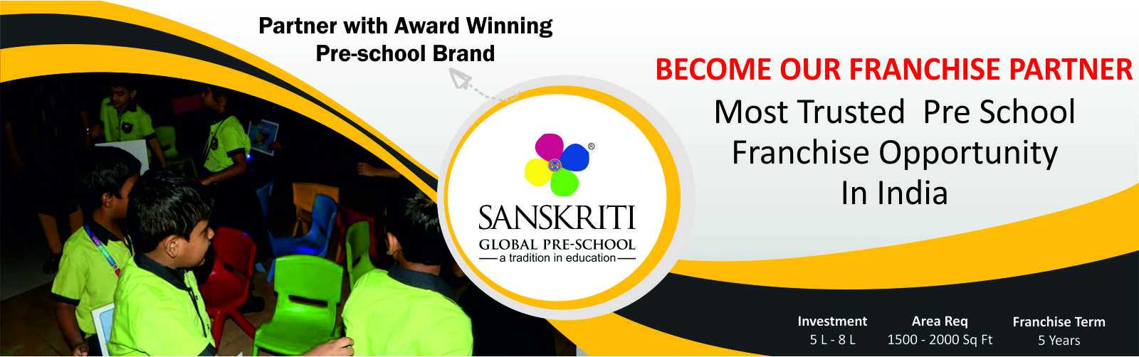 admin/photos/Sanskriti Pre-school