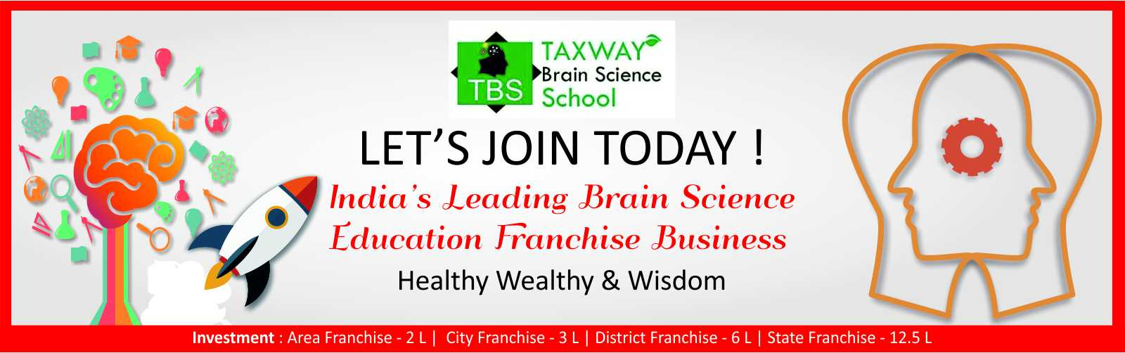 admin/photos/Taxway Brain Science