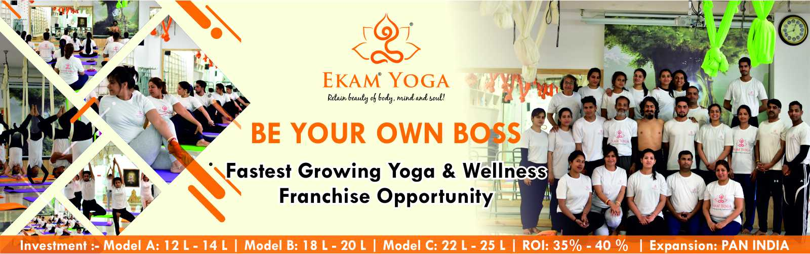 admin/photos/Ekam Yoga ( Wellness By Yoga )
