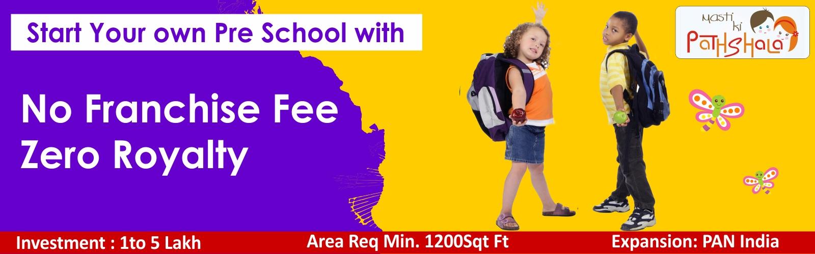 admin/photos/Pathshala (Pre / Play School Franchise)