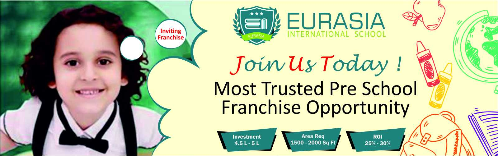 admin/photos/Eurasia International School ( Leading Pre / Play School Brand )