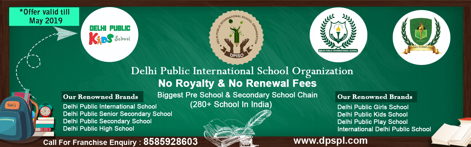 admin/photos/Delhi Public International School Organization