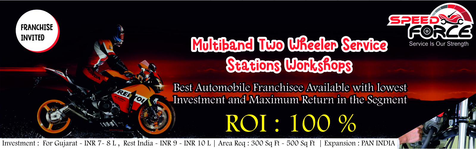 admin/photos/Speedforce (Multiband Two Wheeler Service Stations Workshops)
