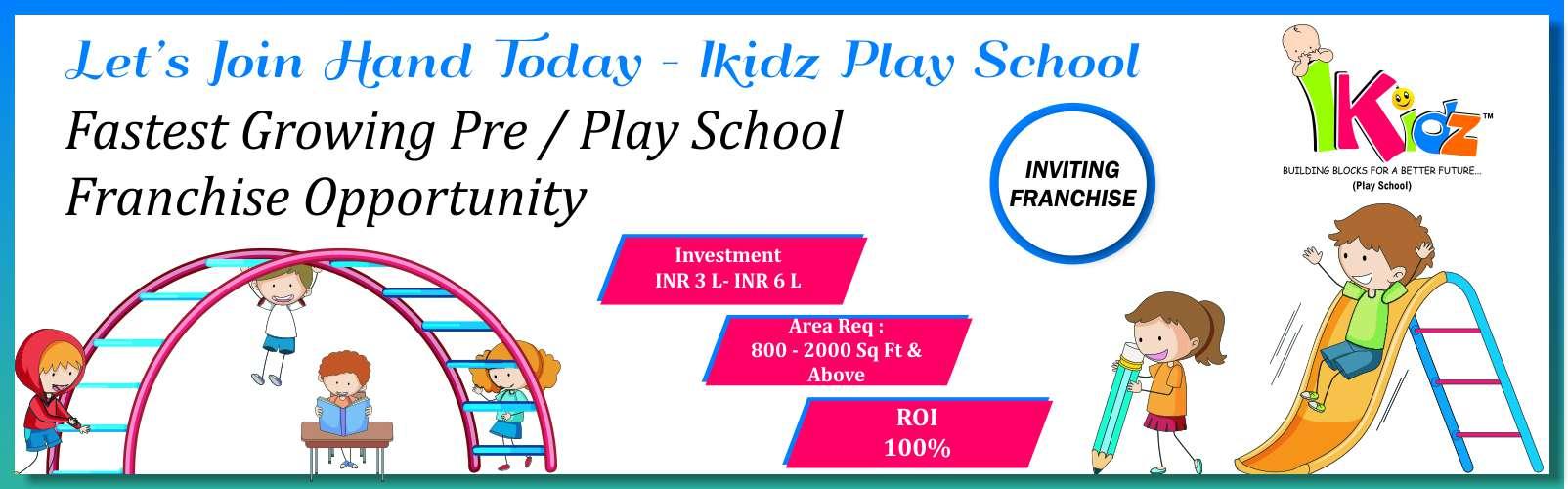 admin/photos/Ikidz Play School