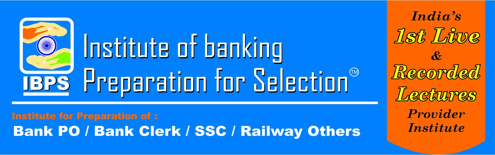 admin/photos/Institute of Banking Preparation for Selection