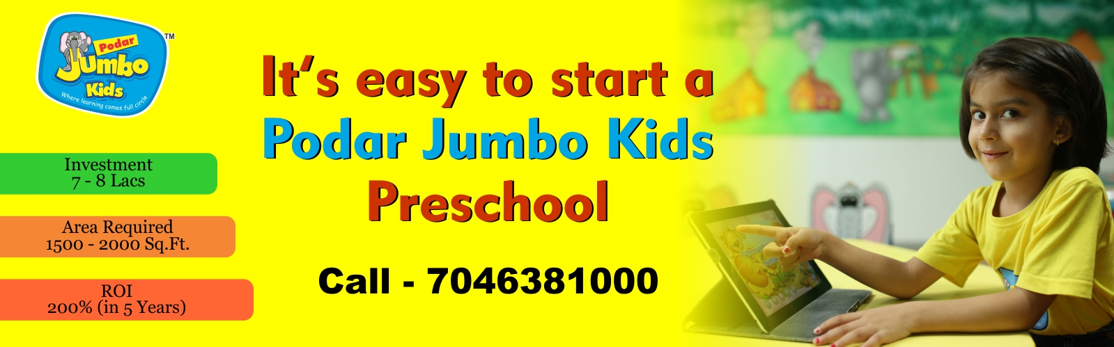 admin/photos/Podar Jumbo Kids ( India's Most Established Education Brand )