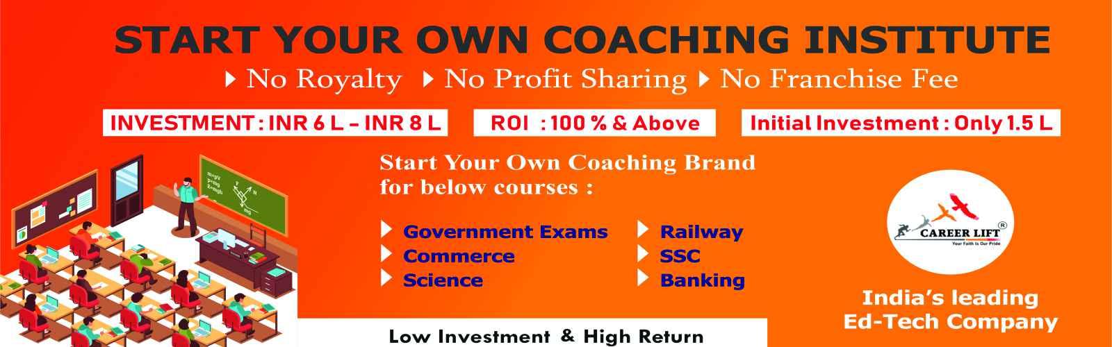 admin/photos/Career Lift ( Country's leading Education Technology Company)