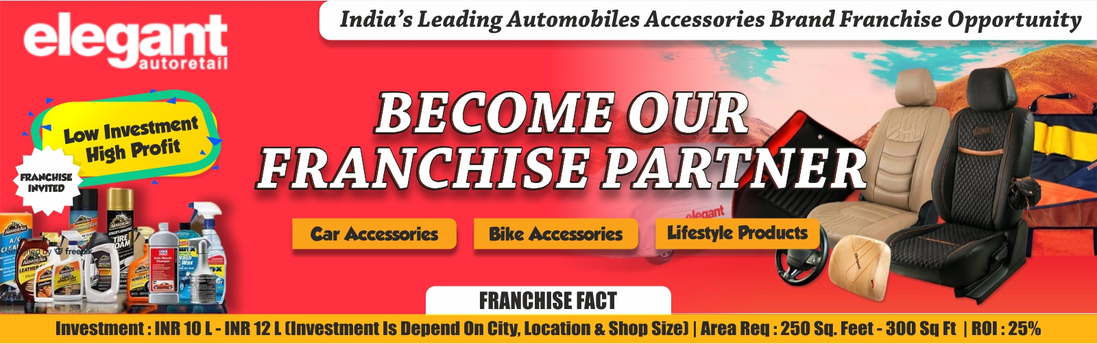 admin/photos/Elegant Auto Retail ( Leading Automobiles Accessories Brand )