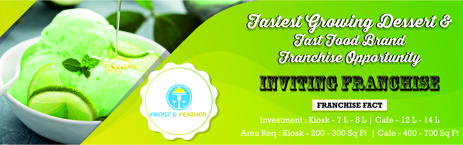 admin/photos/Frost And Feather ( Leading Dessert & Fast Food Brand )