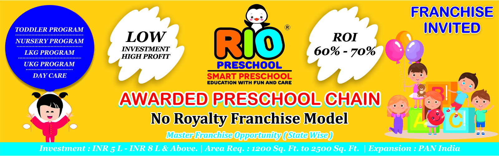 admin/photos/Rio Preschool