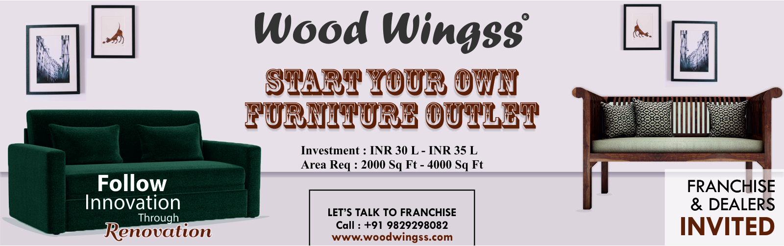 admin/photos/Woodwingss ( India's Growing Furniture Brand )