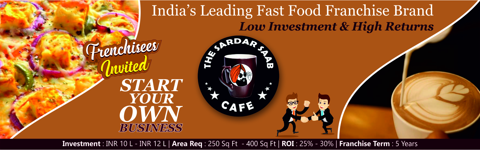 admin/photos/The Sardar Saab Cafe ( Growing Food Brand )