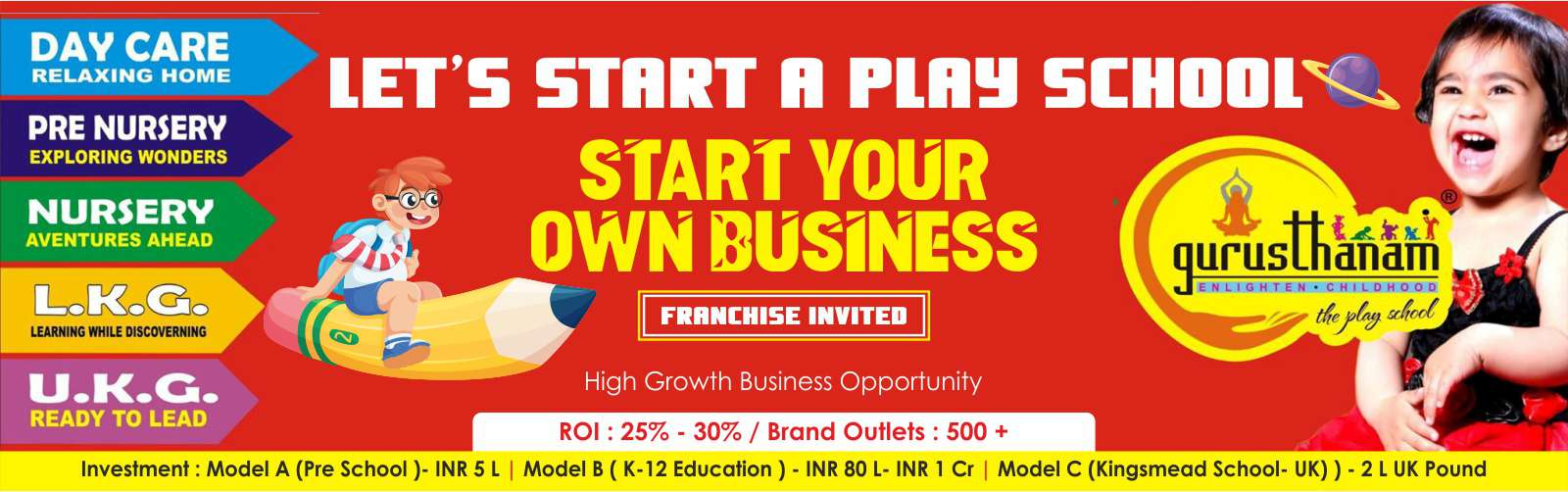 admin/photos/Gurusthanam Pre School ( India's Growing Education Brand )