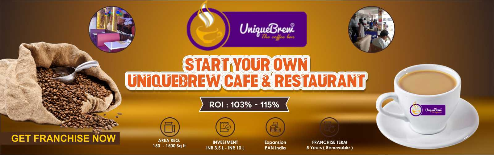 admin/photos/Uniquebrew (India's Growing Cafe Brand )