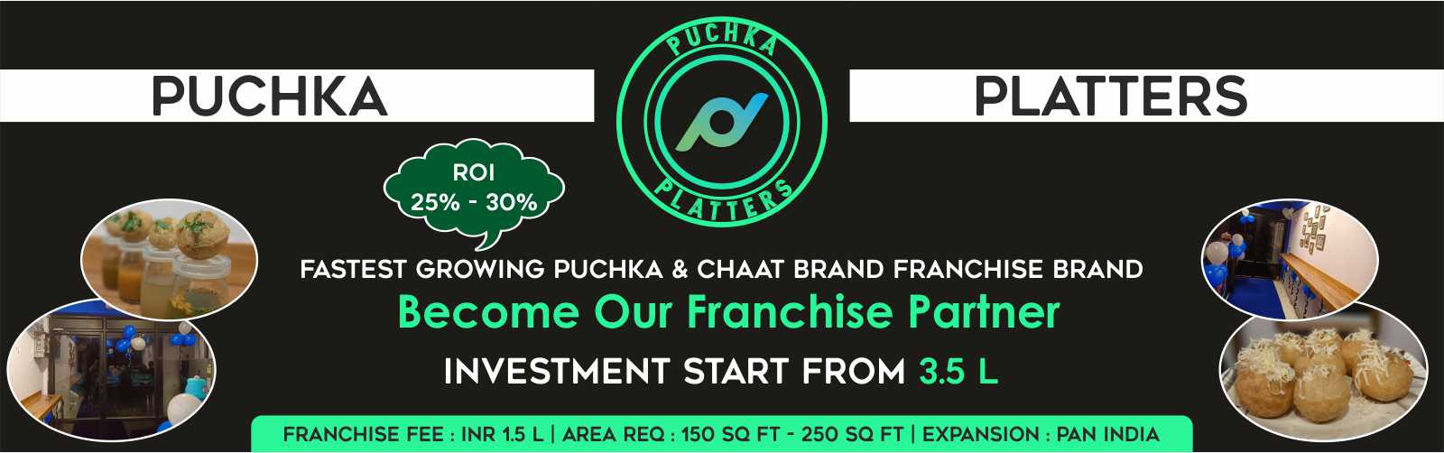 admin/photos/Puchka Platters ( Growing Puchka & Chaat Brand Franchise Brand )