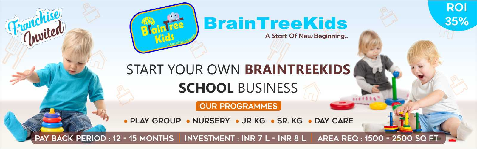 admin/photos/Braintree Kids ( Growing Pre School Brand )
