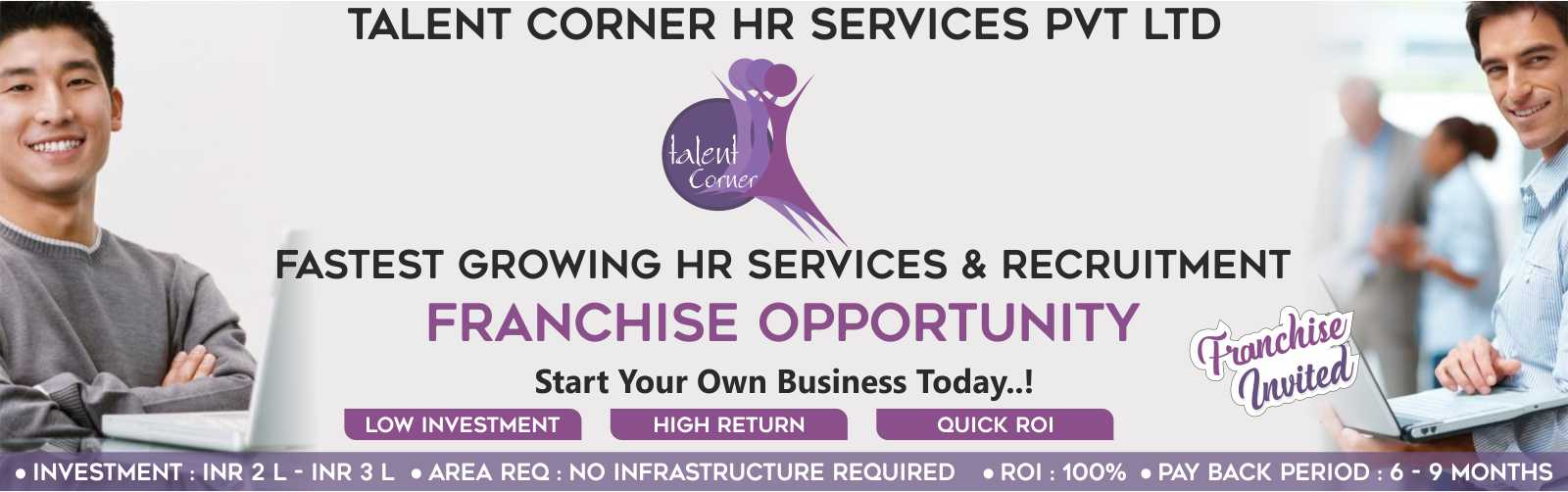 admin/photos/Talent Corner HR Services Pvt Ltd