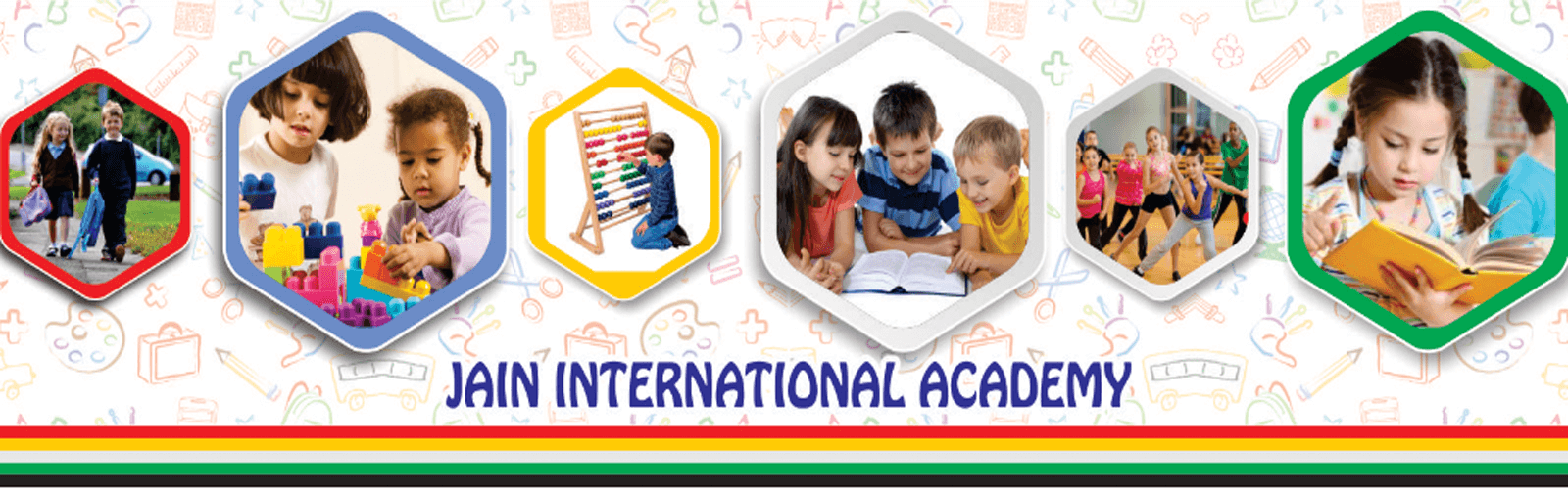 admin/uploads/brand_registration/JAIN International Academy