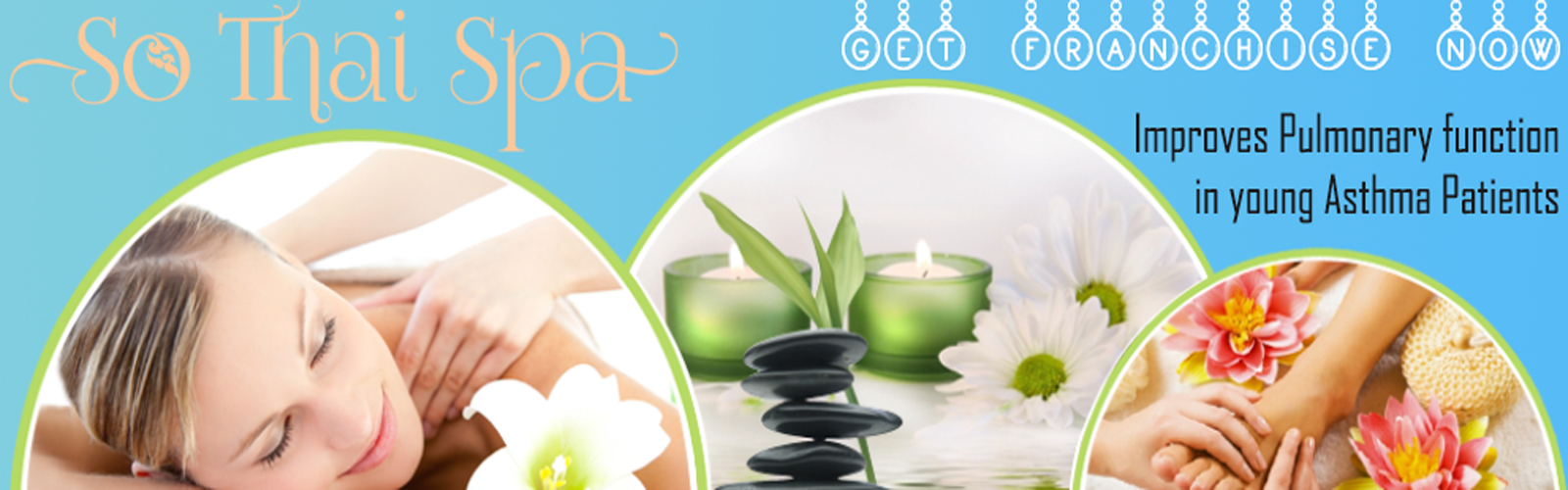 admin/uploads/brand_registration/So Thai Spa
