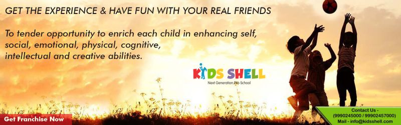 admin/uploads/brand_registration/Kids Shell Pre School