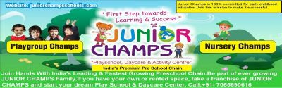 admin/uploads/brand_registration/Junior Champs Play School