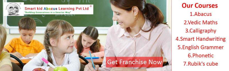 admin/uploads/brand_registration/Smartkid Abacus Learning Pvt Ltd