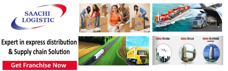 admin/uploads/brand_registration/Saachi Logistic
